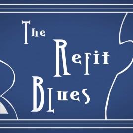 Refit Blues