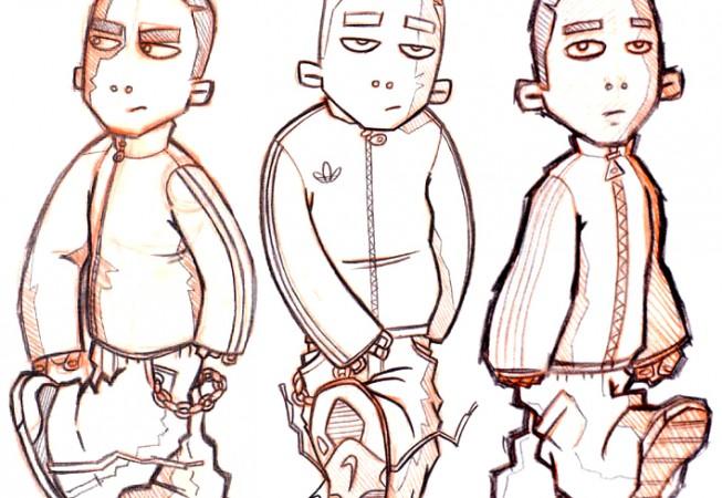 Khan sketches 01