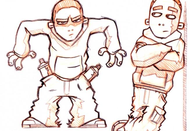 Khan sketches 02