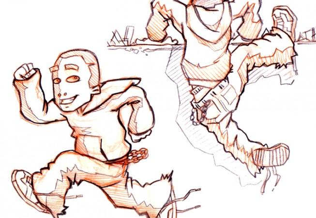 Khan sketches 03