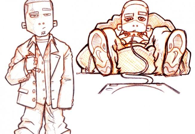 Khan sketches 04